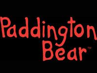 Adventures of Paddington Bear