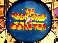 Great Space Coaster