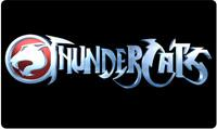 Thundercats Official Website on Thundercats   Toonfind Cartoon Database  Thundercats Cartoon