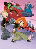 Kim Possible picture