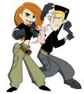 Kim Possible image