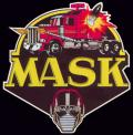 M.A.S.K. image picture gallery