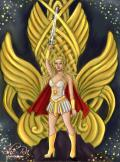 She-Ra Princess of Power picture