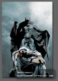 Batman Gotham Knights image picture gallery