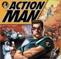 Action Man image picture gallery
