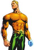 Aquaman image picture gallery
