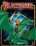 Blackstar image picture gallery