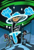 Danny Phantom picture