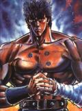 Fist of the North Star picture