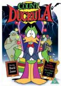 Count Duckula image picture gallery