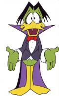 Count Duckula picture