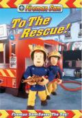 Fireman Sam image picture gallery