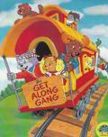 Get Along Gang image picture gallery