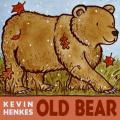 Old Bear Stories picture