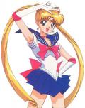 Sailor Moon image picture gallery