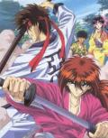 Rurouni Kenshin image picture gallery