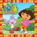 Dora the Explorer picture