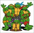 Teenage Mutant Ninja Turtles image picture gallery