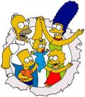Simpsons image picture gallery