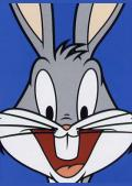 Bugs Bunny image picture gallery