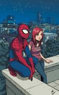 Amazing Spider-man image picture gallery