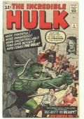 Incredible Hulk  image picture gallery