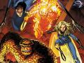 Fantastic Four image picture gallery