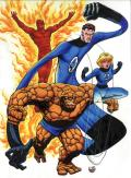 Fantastic Four picture