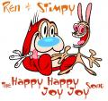 Ren and Stimpy show image picture gallery