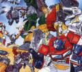 Transformers image picture gallery