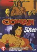 Conan the adventurer image picture gallery